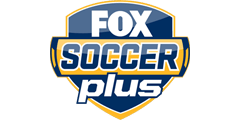 Sports TV Packages - FOX Soccer Plus - Redding, California - B&T Satellite - DISH Authorized Retailer