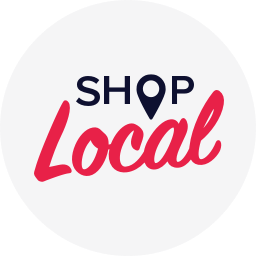 Shop Local at B&T Satellite