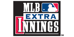 Sports TV Packages - MLB - Redding, California - B&T Satellite - DISH Authorized Retailer