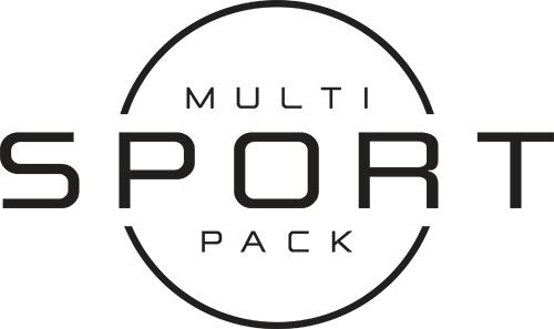 Multi-Sport Package - TV - Redding, California - B&T Satellite - DISH Authorized Retailer