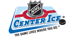 Sports TV Packages -NHL Center Ice - Redding, California - B&T Satellite - DISH Authorized Retailer