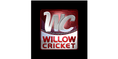 Sports TV Packages - Willow Cricket - Redding, California - B&T Satellite - DISH Authorized Retailer